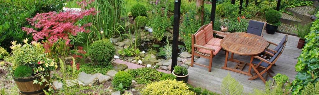 Gartenmöbel Set Gartenstuhlauflagen