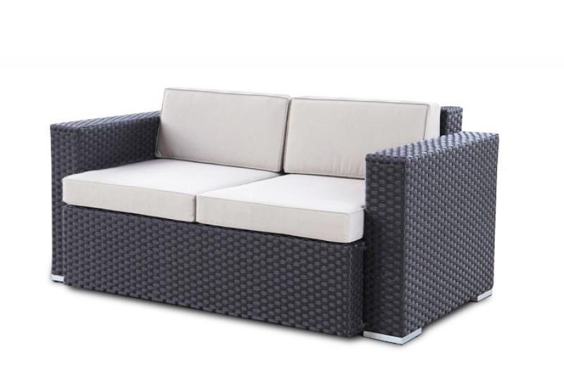 product info info p rattan lounge kuala braun - boisholz,