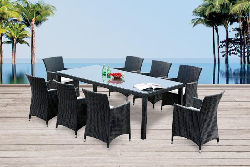 rattan gartenmobel ausverkauf m belideen. Black Bedroom Furniture Sets. Home Design Ideas