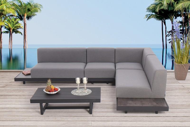 Moderne Garten Lounge Cheap Cheap Gallery Of Fabulous