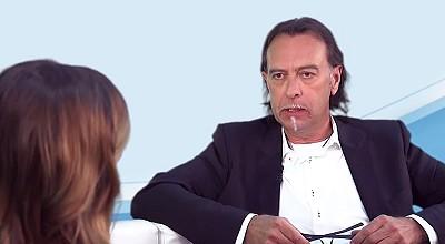 interview oase tv koi experte arno pozar