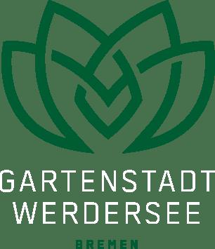 Bauvorhaben Gartenstadt Werdersee  Gartenstadt Werdersee