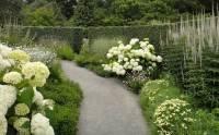 Weier Garten: ein Garten Ton in Ton | Gartentechnik.de