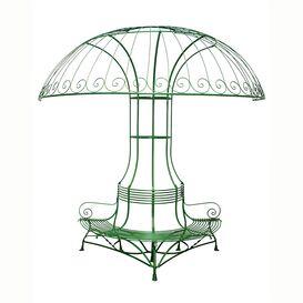 Gartenbank Die Ideale Sitzgelegenheit F R Ihren Garten