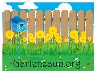 Die Gartenzaun Organisation