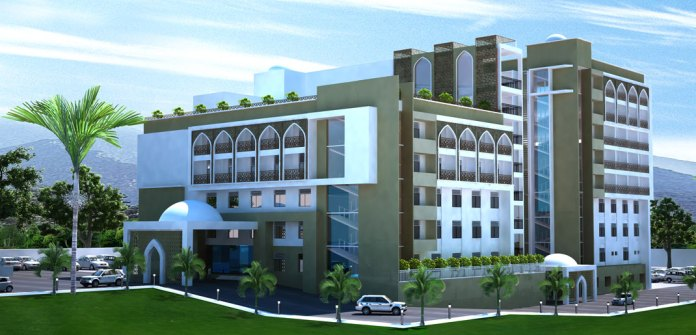 UNANI-MEDICAL-COLLEGES