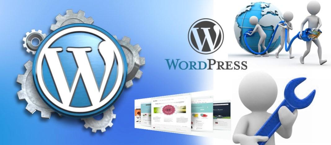 wordpress-installation-tutorials