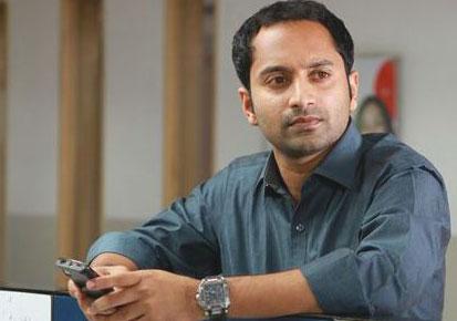 Fahad-Fazil -Malayalam actors who studied abroad