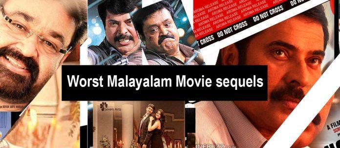 Worst-Malayalam-Movie-sequels