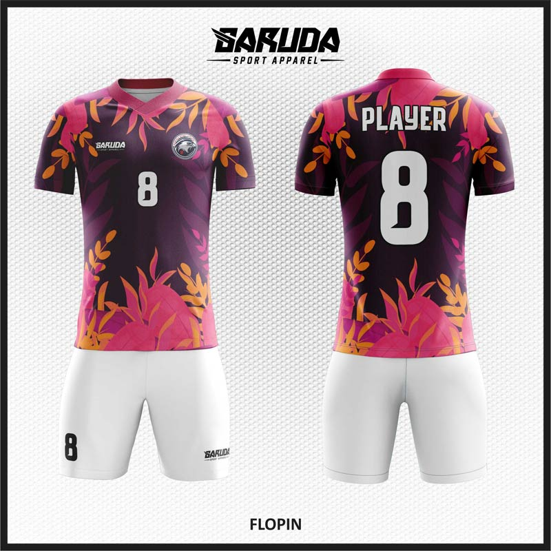 Free esports jersey template by qehzy youtube , goal soccer kit uniform template on behance , basketball uniform jersey psd template on wacom gallery , how halo. Desain Kaos Futsal Format Cdr Printing