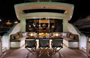 VIP yacht services | VIP transport | private security services in London | London VIP services | VIP Services