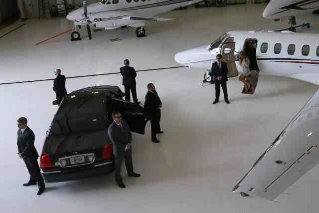 close protection, hire a bodyguard hire a bodyguard, hire a bodyguard in london hire a bodyguard in london, hire bodyguard hire bodyguard, hire security hire security, how much does a bodyguard earn how much does a bodyguard earn, how much does it cost to hire a bodyguard how much does it cost to hire a bodyguard, personal protection personal protection, personal security personal security, private security