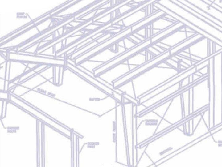 blueprint_800px