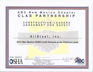 2013 ABC CLAS Platinum Partnership-page-001