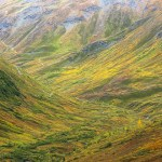 Hatcher Pass Alaska