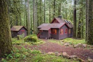 Gary Randall Real Estate Photography