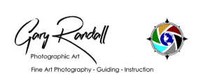 Gary Randall Photography