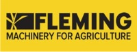 Fleming Machinery