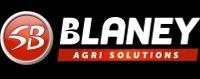Blaney Agri