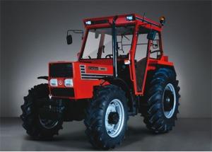 300x215-Tumosan-8095-Classic