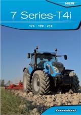 Landini-7-Series-Brochure