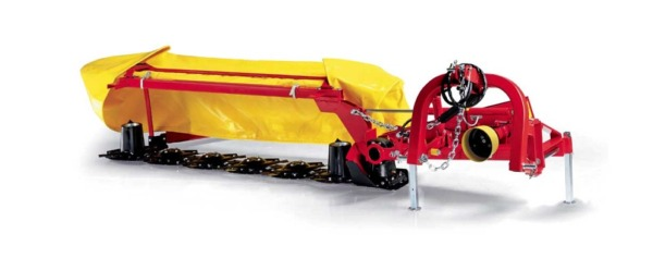 Bellon Disc Mowers