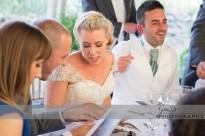 wedding-540