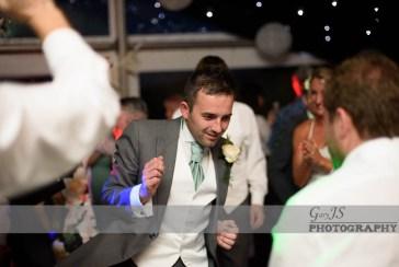 wedding-942