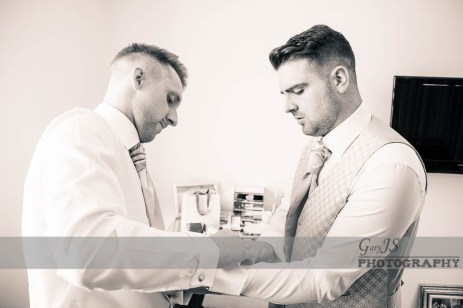 wedding-small-10