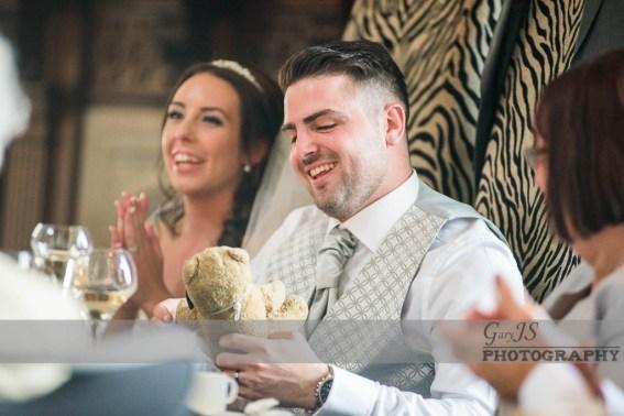 wedding-small-109