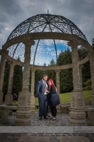 wedding-small-117