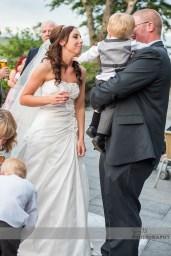 wedding-small-129