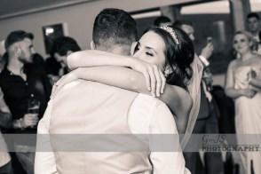 wedding-small-138