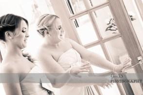 wedding-small-17