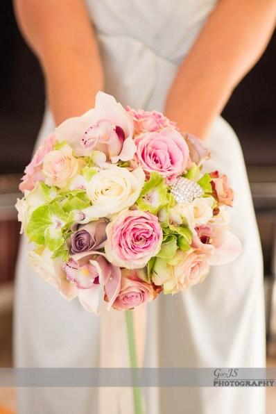wedding-small-19
