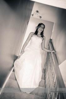wedding-small-24