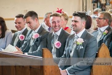 wedding-small-29