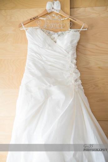 wedding-small-3