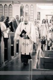 wedding-small-30