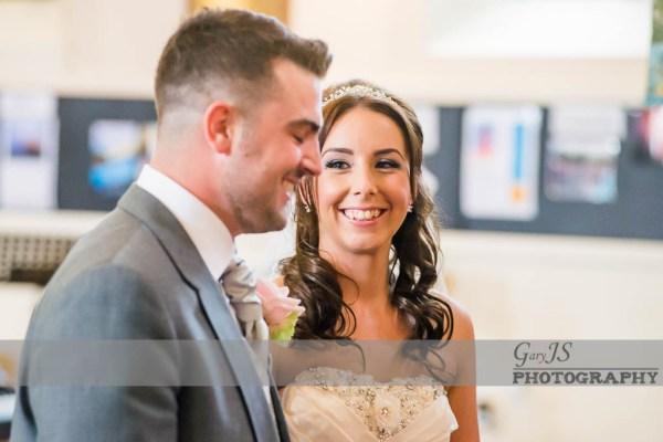 wedding-small-33