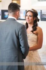 wedding-small-35