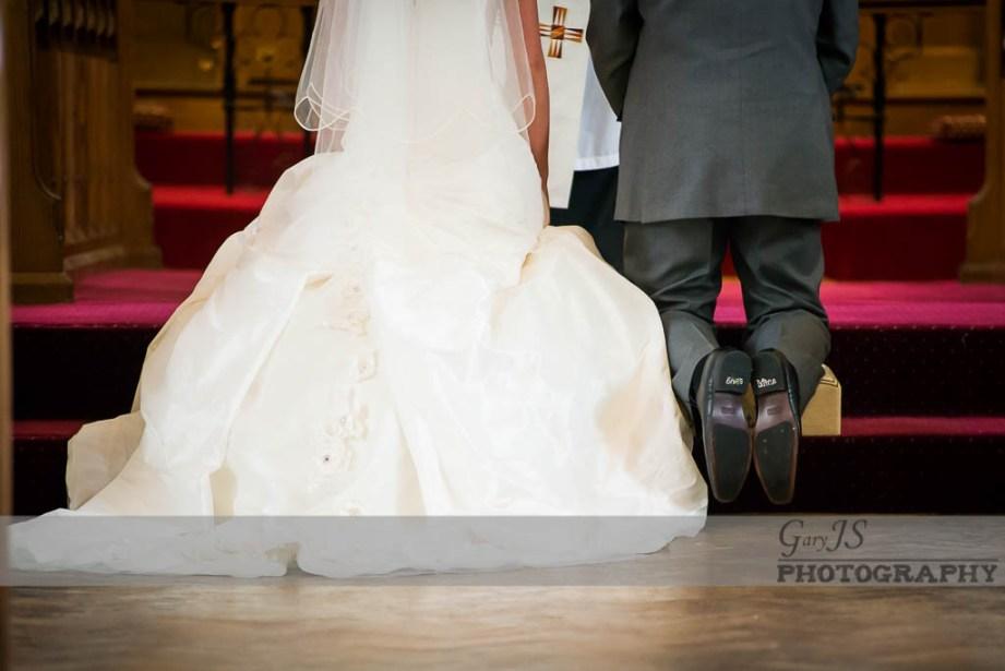 wedding-small-38
