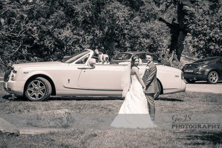 wedding-small-50