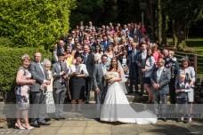 wedding-small-51