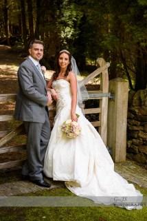 wedding-small-55