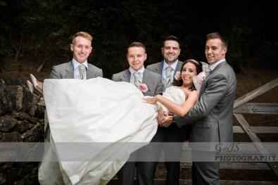 wedding-small-58