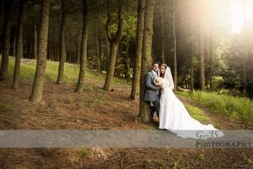 wedding-small-60