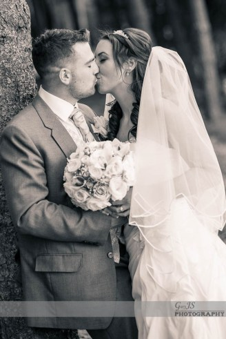 wedding-small-61