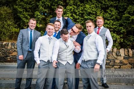 wedding-small-92