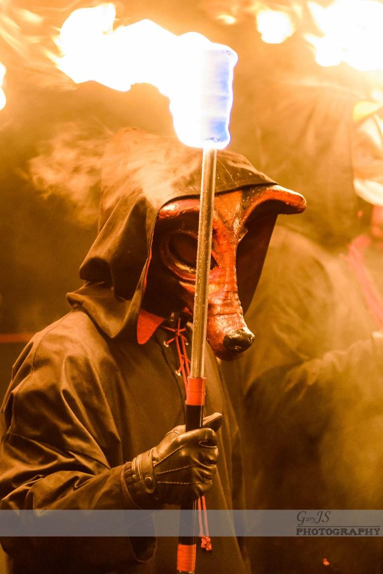 Imbolc festival fire 2016 Marsden photographer (1)